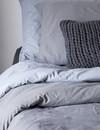 Luca pillowcase
