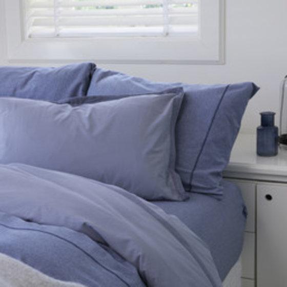 Palau pillowcase