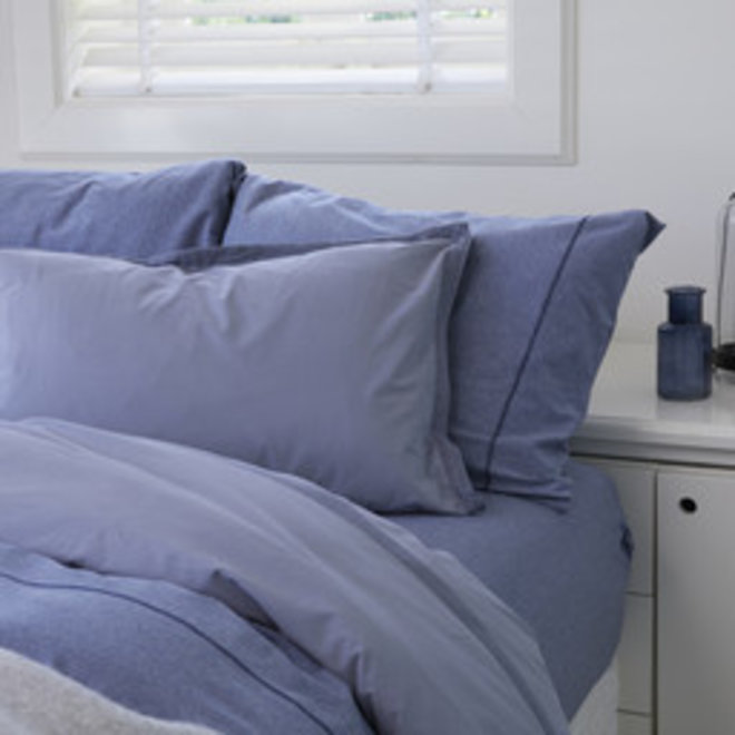 Palau pillowcase