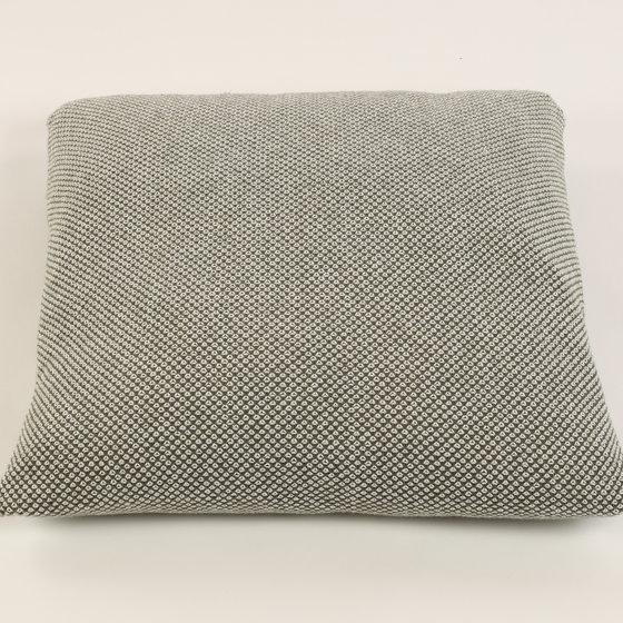 Burton decorative cushion cover