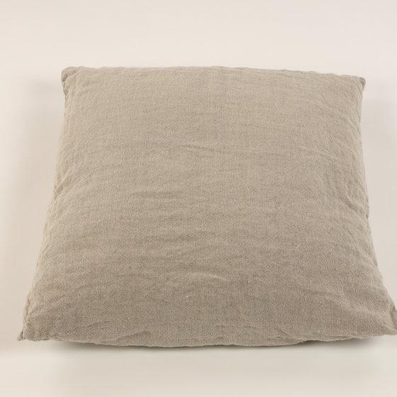Fay decorative cushion cover