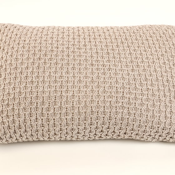 Parga decorative cushion