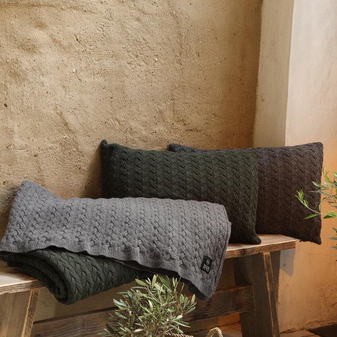 Holm decorative cushion