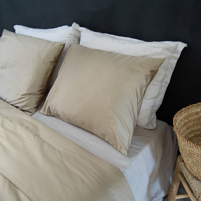 Bari pillowcase