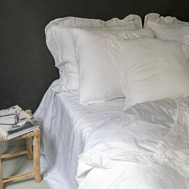 Bettbezug Lily