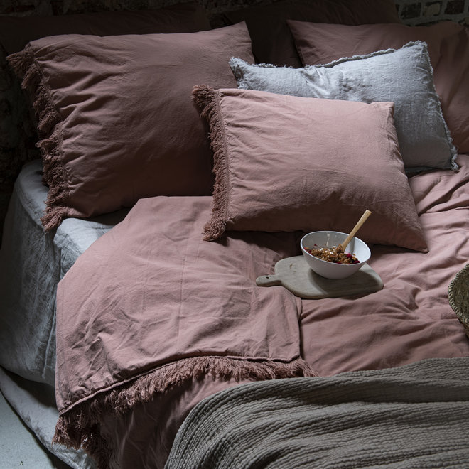Coco pillowcase