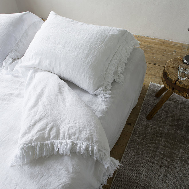 Loulou pillowcase