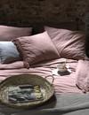Coco pillowcase