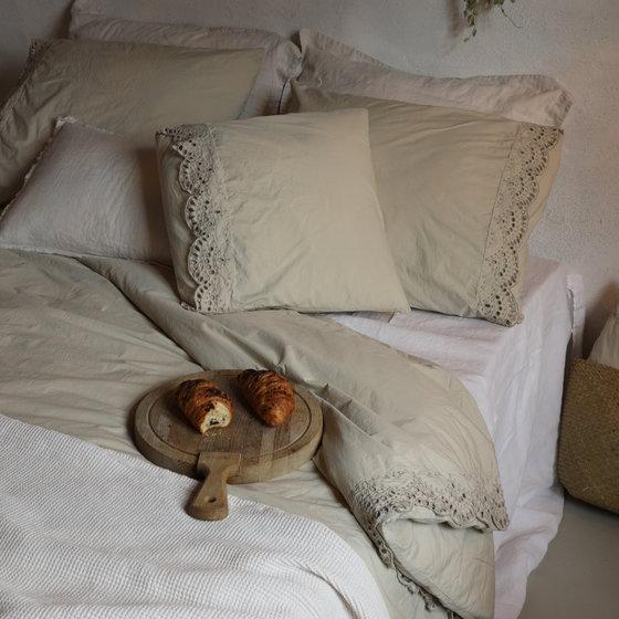 Bettbezug Vence