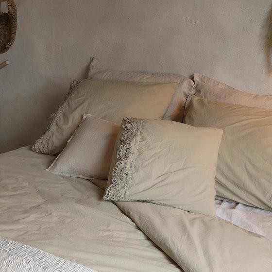 Vence pillowcase