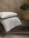 Sitges decorative cushion cover