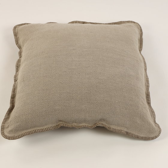 Nina decorative cushion cover