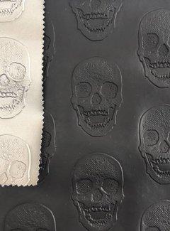 Skull - PU