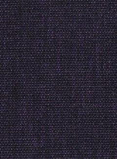 Violet - hopper