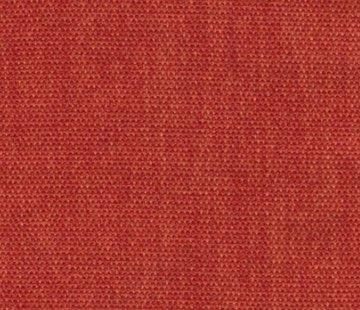 Decostoffen Oranje - hopper