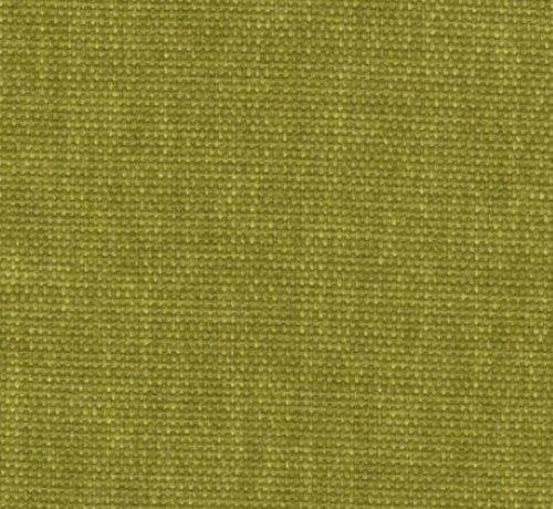 Decostoffen Lime - hopper