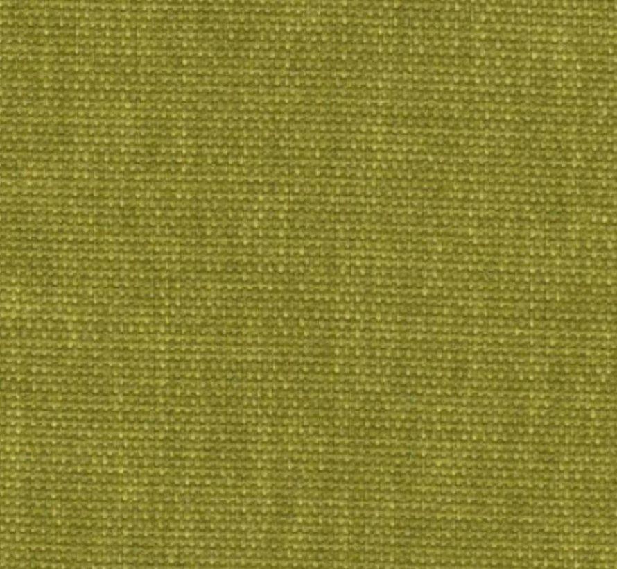 Lime - hopper