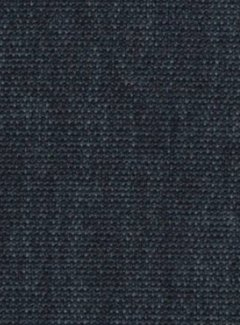 Decostoffen Donkerblauw - hopper