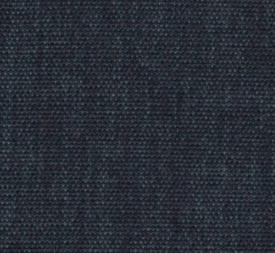 Donkerblauw - hopper