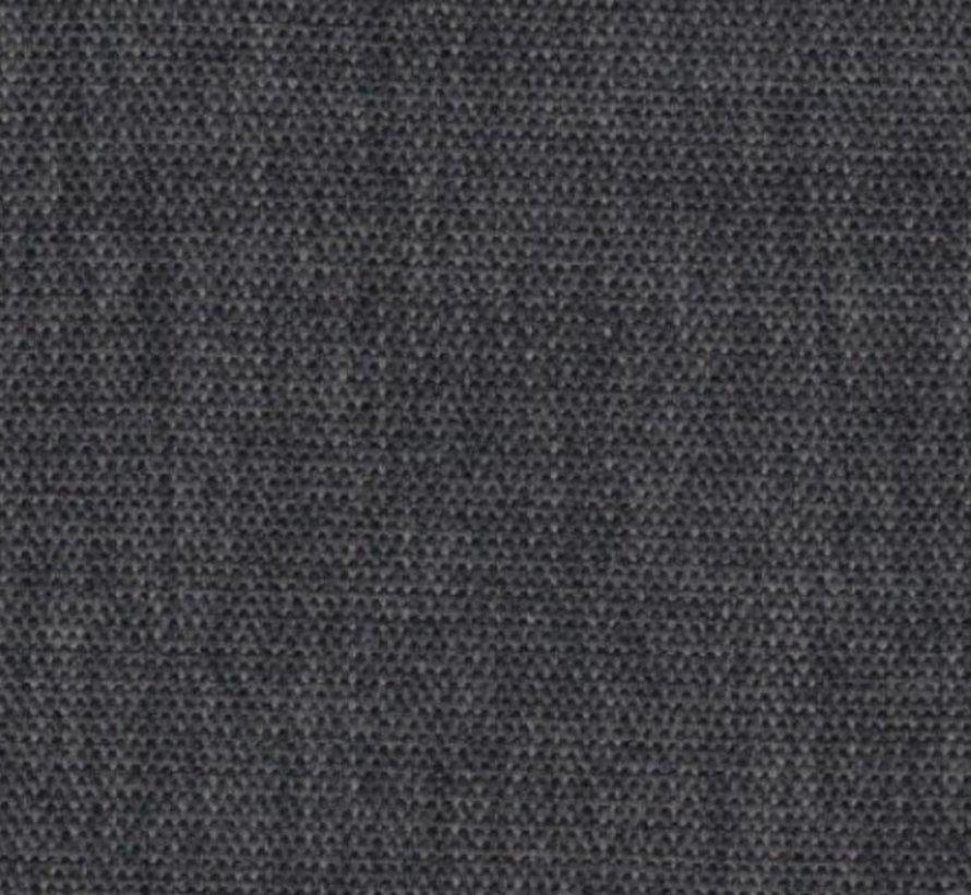 Antraciet grijs - hopper
