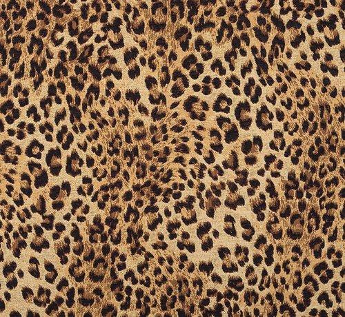Decostoffen Leopard - gobelin