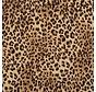 Leopard - gobelin