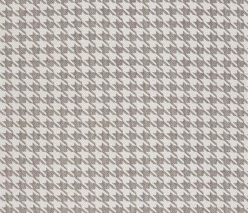 Pied de poule grijs - outdoor