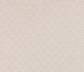 Geometrisch beige - outdoor