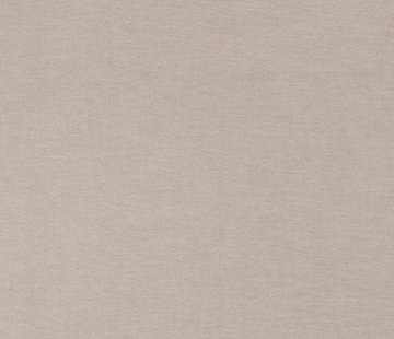 Taupe - outdoor