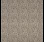 Panterprint sand tricot stof