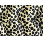 Dalmatiër velboa stof