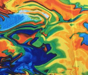 Decostoffen Kleuren - terlenka