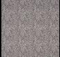 panterprint wit tricot