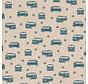 Volkswagen linnenlook