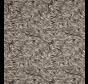 zebraprint sand tricot