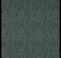 Mint groene panterprint tricot