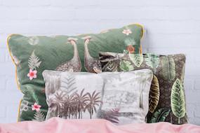 Baby, decoratie & meubelstoffen voordelig online bestellen