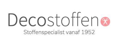 Decostoffen