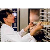 Handgemaakte BIO granola #C Cacao-Coffee (250g)