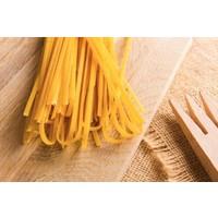 Pasta van volle granen - Linguine met Truffel (250g)