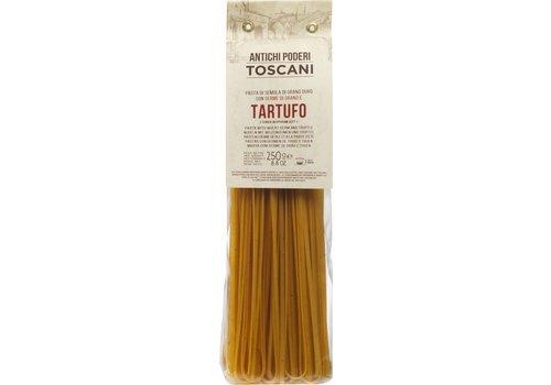 Antichi Poderi Pasta linguine mit Trüffel (250g)