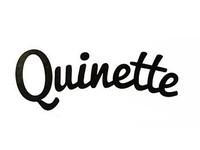 Quinette