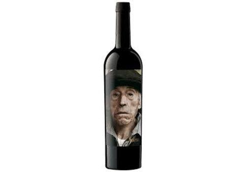 Matsu BIO spanischer Rotwein (75 cl) - El Viejo
