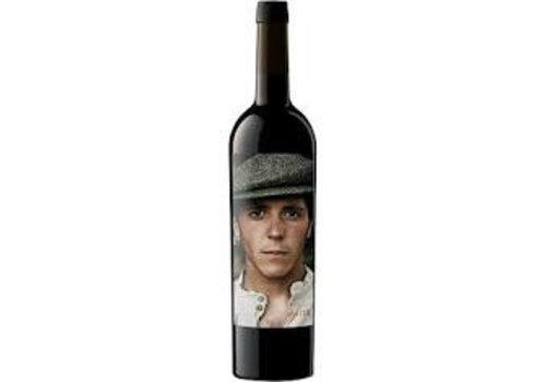 Matsu BIO spanischer Rotwein (75 cl) - El Picaro