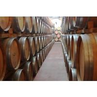 BIO dynamischer spanischer Rotwein (75 cl) - El Viejo