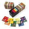 Or Tea? The Rainbow Box mit 20 Teesorten