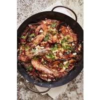Rub met viskruiden (55g)