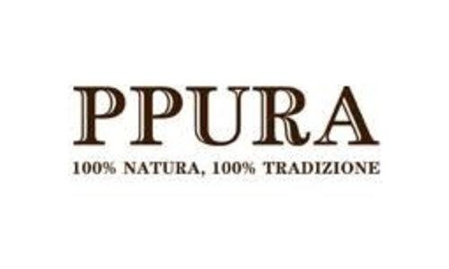Ppura