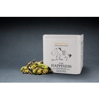 Griekse Mountain tea BIO Pure Happiness  (20g)