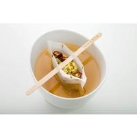 Griekse mountain tea BIO Lemon Verbena  (15g)